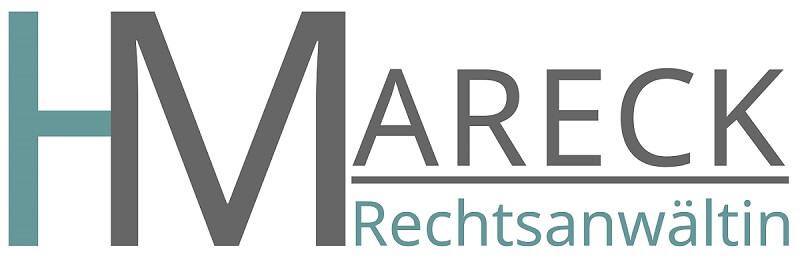 Kanzlei Mareck