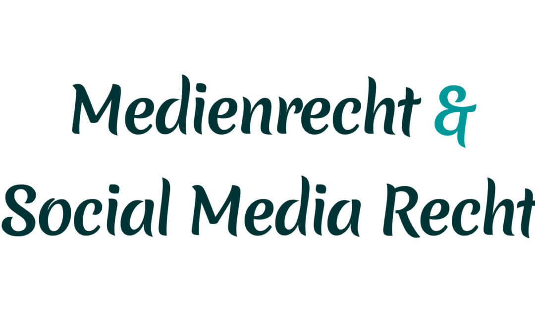 Social Media und Steuerberater: Was geht da?