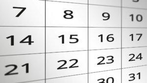 Protokoll- und Schriftführung